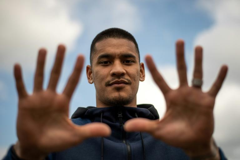 Paris Saint-Germain goalkeeper Alphonse Areola is likely to make the French World Cup squad