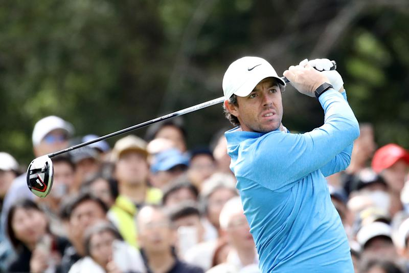 While CBD and hemp oils are not banned by the PGA Tour, both Rory McIlroy and Jordan Spieth are hesitant to try them despite the health benefits.
