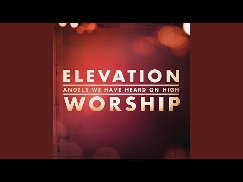 """<p>Originally written in 1862, """"Angels We Have Heard On High"""" is a hymn based on the birth of Jesus Christ as depicted in the Gospel of Luke. Though many Christian performers have delivered their own rendition of the track, Charlotte, North Carolina worship group Elevation Worship's version puts an updated spin on the timeless track.</p><p><a href=""""https://www.youtube.com/watch?v=Xh5__MiIwNI"""" rel=""""nofollow noopener"""" target=""""_blank"""" data-ylk=""""slk:See the original post on Youtube"""" class=""""link rapid-noclick-resp"""">See the original post on Youtube</a></p>"""