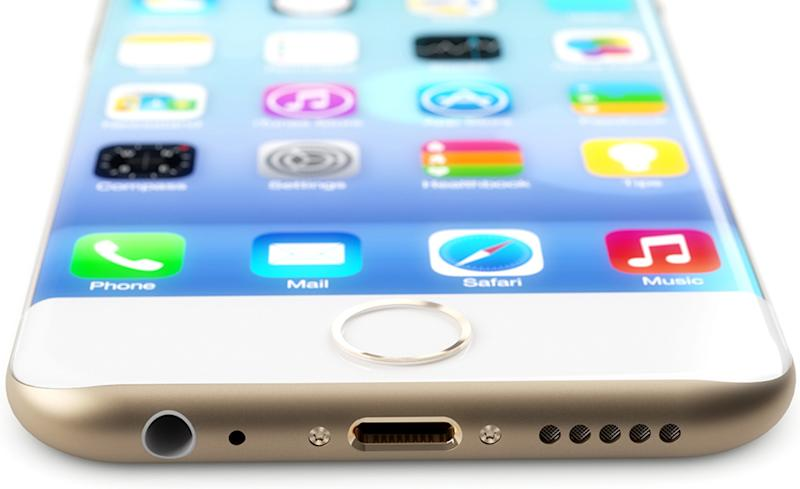 Another report points to September iPhone 6 launch, October iPhone phablet debut