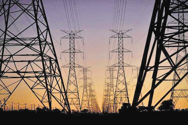Opinion | The opportunities for investors in stressed power assets