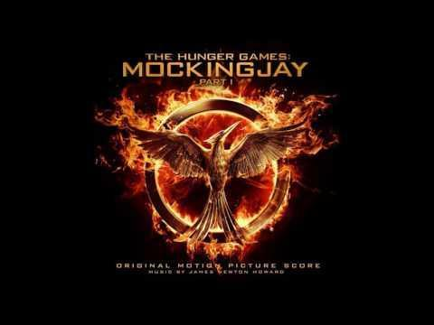 """<p>If it's haunting enough for <em>Hunger Games</em> film <em>Mockingjay Part 1</em>, it's definitely haunting enough for your Halloween party.</p><p><a href=""""https://www.youtube.com/watch?v=iFg_Up1QJ0M"""" rel=""""nofollow noopener"""" target=""""_blank"""" data-ylk=""""slk:See the original post on Youtube"""" class=""""link rapid-noclick-resp"""">See the original post on Youtube</a></p>"""