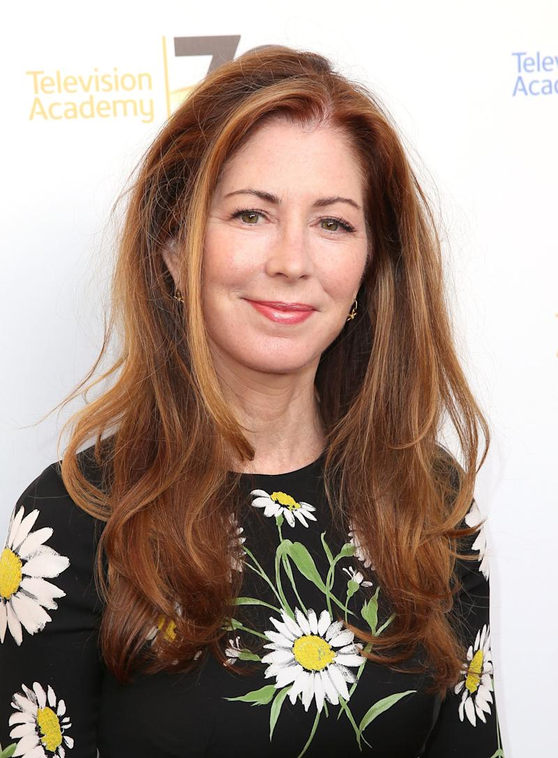 In addition to her sitcom roles, Dana is a successful voice actress, most notably playing Lois Lane in 'Superman'.<br /><br />In 2014, Dana was nominated for the Los Angeles Drama Critics Circle Award for her performance in the play, 'The Parisian Woman'.