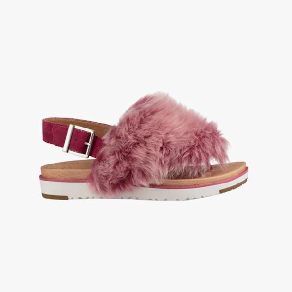 Produced by Vogue | with UGG