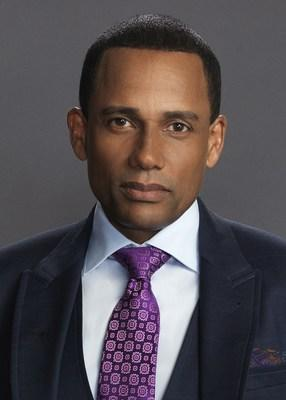 As part of its global commitment to financial inclusion and literacy, Experian today launched Boost America, a marketing and social media campaign that includes a collaboration to promote credit management with award-winning actor, author and philanthropist Hill Harper. For more information, visit www.experian.com/boostamerica.