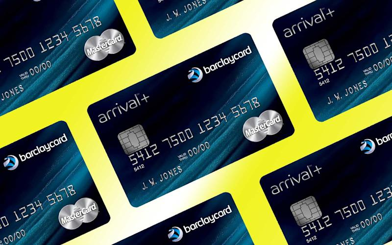 the best credit card for international travel - Best Debit Card For International Travel