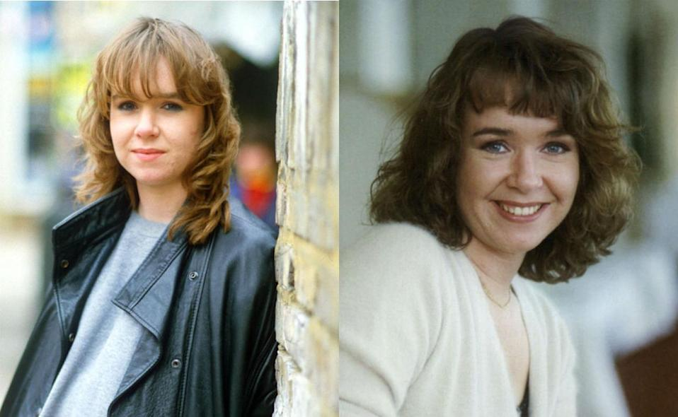 <p>From 'Grange Hill' to 'EastEnders', Susan Tully was rarely off our screens in the 80s and 90s, playing Pauline and Arthur's daughter – and lover of Den Watts – Michelle. These days, she's a high-flying TV director, helming shows from 'Silent Witness' and 'Lark Rise to Candleford' to 'The Musketeers'. She even directed a few episodes of 'EastEnders' back in the day.</p>