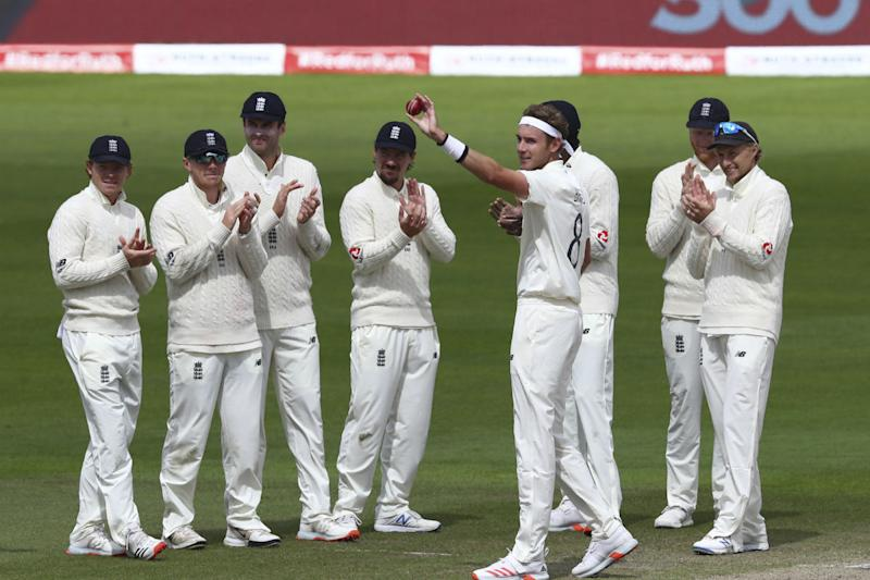 England vs Pakistan, 1st Test: When and Where to Watch Live Coverage of Eng vs Pak Match at Old Trafford, Manchester