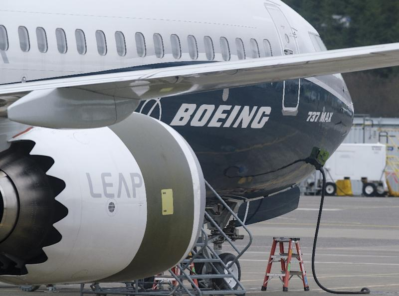 Boeing said it will focus on earning back the trust of consumers, by focusing on pilots