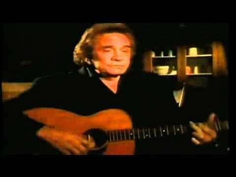 """<p>This sweet song of thankfulness was first performed by Johnny Cash on a 1994 episode of CBS period drama <em>Dr. Quinn, Medicine Woman</em>. According to the series' <a href=""""https://www.drquinnmd.com/library/episodes3_song.html"""" rel=""""nofollow noopener"""" target=""""_blank"""" data-ylk=""""slk:delightfully '90s website"""" class=""""link rapid-noclick-resp"""">delightfully '90s website</a>, the song was written specially for the episode by series producer Josef Anderson.</p><p><a href=""""https://www.youtube.com/watch?v=WdQQJPboFyc """" rel=""""nofollow noopener"""" target=""""_blank"""" data-ylk=""""slk:See the original post on Youtube"""" class=""""link rapid-noclick-resp"""">See the original post on Youtube</a></p>"""
