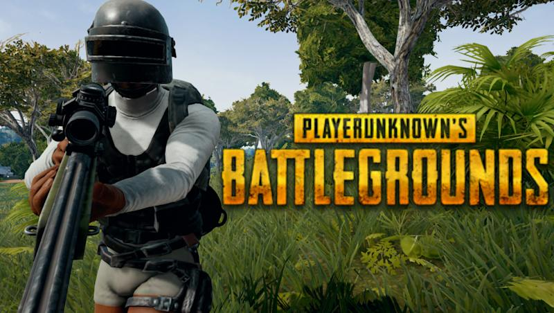 PUBG Battle in Reality? Millionaire Sets a £100,000 Jackpot for a Real Life Battle Royale on a Private Island