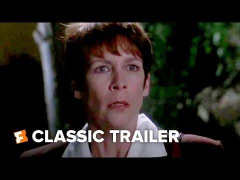 """<p>Great news: the timeline starts over with <em>Halloween H20</em>, which is an objectively terrible name for a subjectively decent movie. Following the events of 1981's <em>Halloween II</em>, the film brings back Jamie Lee Curtis, alongside a list of upcoming actors from 1998. Michelle Williams! Josh Hartnett! Joseph Gordon Levitt! I mean, LL Cool J is here, too. This is a party.</p><p><a class=""""link rapid-noclick-resp"""" href=""""https://www.amazon.com/gp/video/detail/amzn1.dv.gti.10a9f79a-fec1-b7dc-0b43-058caf09eed3?autoplay=1&ref_=atv_cf_strg_wb&tag=syn-yahoo-20&ascsubtag=%5Bartid%7C10063.g.37623251%5Bsrc%7Cyahoo-us"""" rel=""""nofollow noopener"""" target=""""_blank"""" data-ylk=""""slk:Watch Now"""">Watch Now</a></p><p><a href=""""https://www.youtube.com/watch?v=LKJCTI-967E"""" rel=""""nofollow noopener"""" target=""""_blank"""" data-ylk=""""slk:See the original post on Youtube"""" class=""""link rapid-noclick-resp"""">See the original post on Youtube</a></p>"""