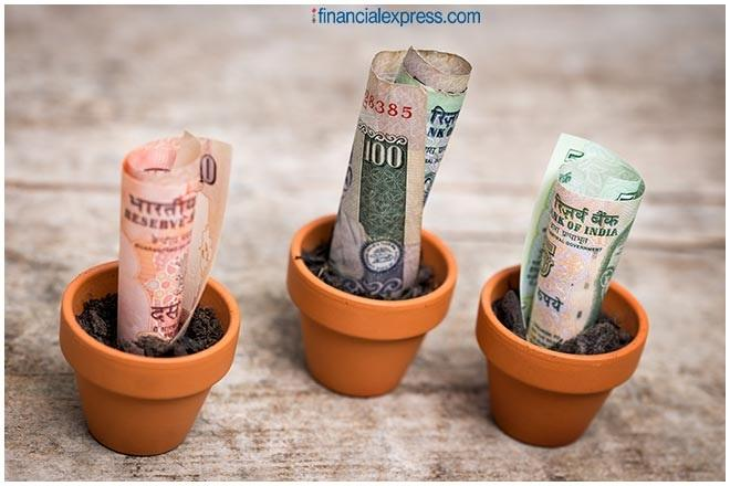 EPF, NPS, EPF vs NPS, NPS vs EPF, Employee Provident Fund, National Pension System, ELSS, section 80C, income tax, tax benefits, retirement plan