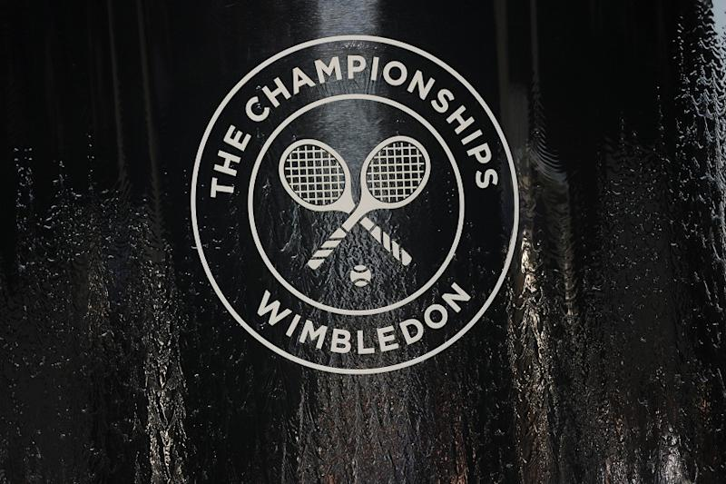 Wimbledon 2020 Cancelled Due to Coronavirus Pandemic, Dates Announced for Next Year