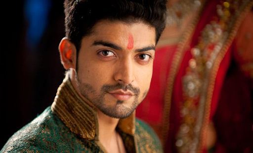 Gurmeet Choudhary: He almost had the female fans queuing up for him when he appeared as Ram on the small screen. But it was his debut as the dashing hero in Vikram Bhatt's Khamoshiyan that has turned the tables for him. He second film was Wajah Tum Ho.