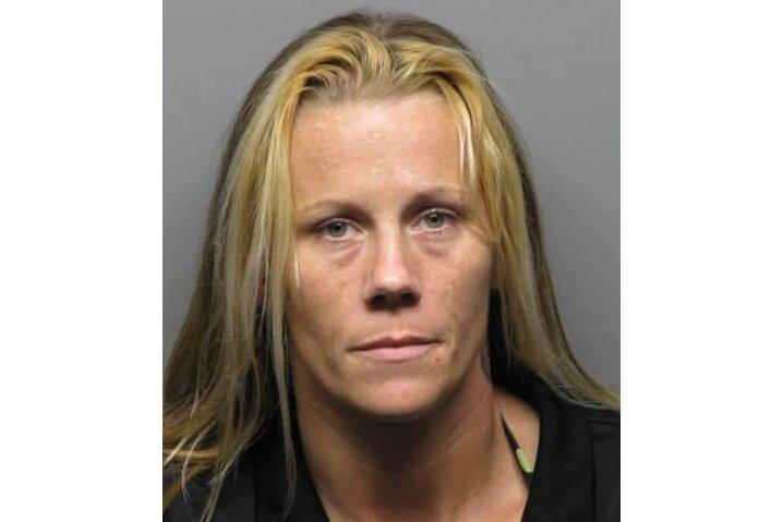 Calif. Woman, 39, Arrested in Connection with 2005 Murder of 17-Year-Old Boy