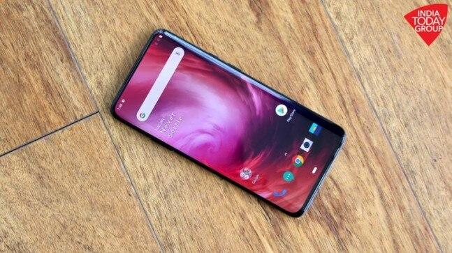 OnePlus 7 Pro and OnePlus 7 are now official in India as well as in the global markets. The OnePlus 7 is the successor to the last year's OnePlus 6T while with the OnePlus 7 Pro the company wants to compete with the flagships.