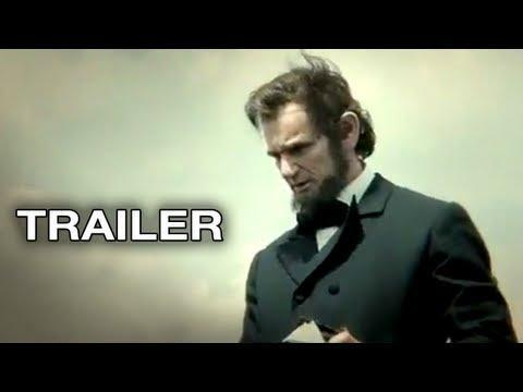"<p>Ever wondered what the world would have been like if President Lincoln was a secret vampire hunter? Well,<em> Abraham Lincoln: Vampire Hunter </em>is here to fulfill your fantasy. The movie takes some...liberties with history, but the visual style is stunning.</p><p><a class=""link rapid-noclick-resp"" href=""https://www.amazon.com/Abraham-Lincoln-Vampire-Benjamin-Walker/dp/B009DZDJU6?tag=syn-yahoo-20&ascsubtag=%5Bartid%7C10063.g.34261614%5Bsrc%7Cyahoo-us"" rel=""nofollow noopener"" target=""_blank"" data-ylk=""slk:Stream it here"">Stream it here</a></p><p><a href=""https://www.youtube.com/watch?v=wZp7eBStN1U"" rel=""nofollow noopener"" target=""_blank"" data-ylk=""slk:See the original post on Youtube"" class=""link rapid-noclick-resp"">See the original post on Youtube</a></p>"