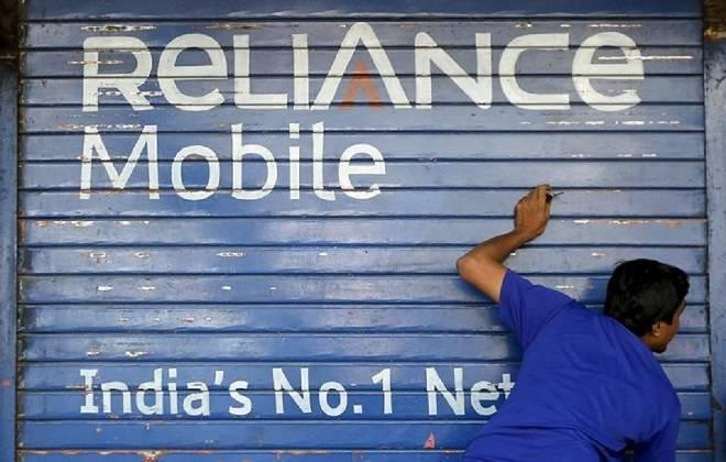 Anil Ambani's Reliance Communications (RCom) had warnings from many quarters when it took loans from Chinese banks.