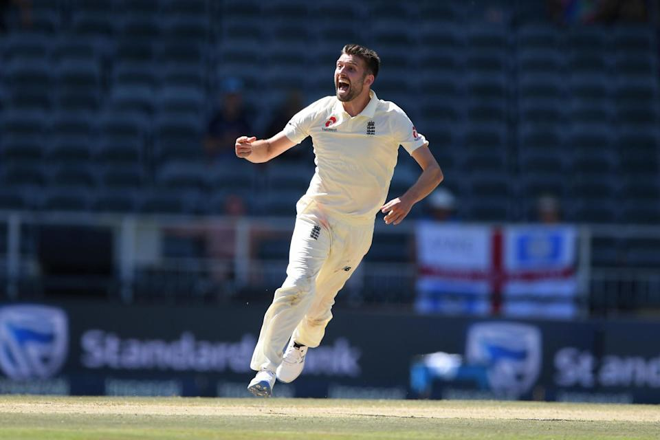 <p>Wood's superb overseas Test record means he is likely to feature in Asia through the winter </p>Getty Images