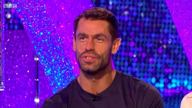 strictly-kelvin-fletcher-problem-revealed