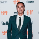 <p>The actor might play sweet American teenagers on TV (<em>The Fosters</em>) and in film (<em>Lady Bird</em>), but his acting career started in his hometown of Sydney.</p>