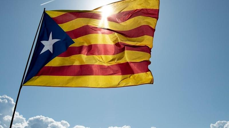Separatists to rally in Barcelona on Catalonia's 'national day'