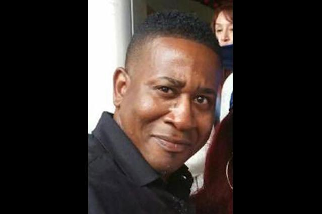 <p>This undated photo shows Paul Terrell Henry, one of the people killed in the Pulse nightclub in Orlando, Fla., on June 12, 2016. (Facebook via AP) </p>
