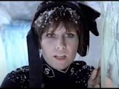"""<p>What's that? A sweepingly romantic new wave Christmas-themed track by beloved alt rockers that works as easily on college radio in April as while you stare out a snow-battered window? Yes. Truly, a miracle.</p><p><a href=""""https://www.youtube.com/watch?v=AEyGZlBdkaA"""" rel=""""nofollow noopener"""" target=""""_blank"""" data-ylk=""""slk:See the original post on Youtube"""" class=""""link rapid-noclick-resp"""">See the original post on Youtube</a></p>"""