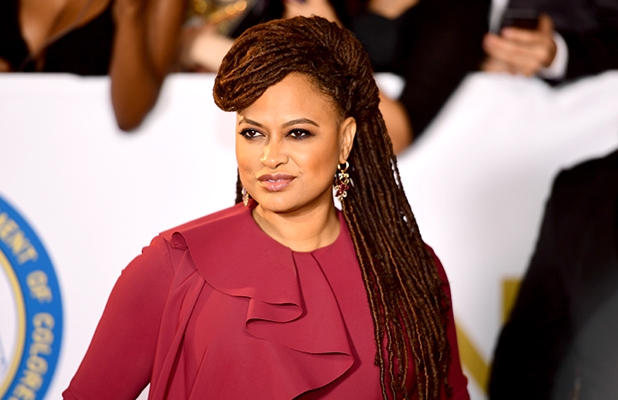Ava DuVernay Launches Annual Curated Film Series for Women Directors and Emerging Artists