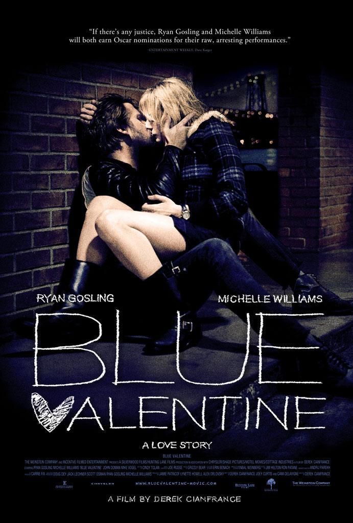 Best Romantic Valentines day Movie List 2018