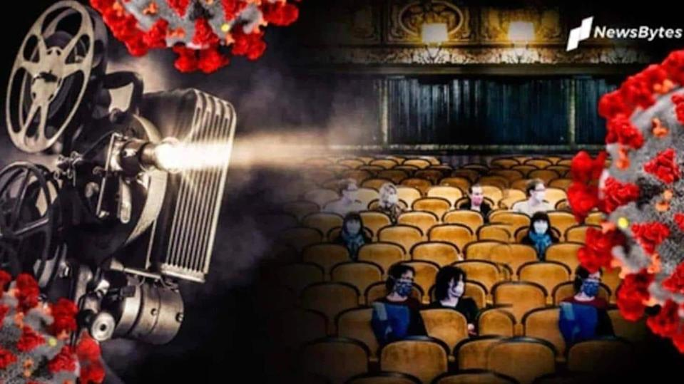 Karnataka allows full occupancy in theaters on trial basis