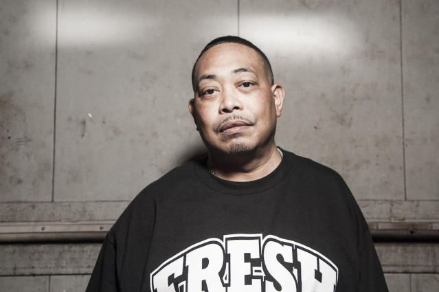 "<p>Christopher ""Fresh Kid Ice"" Wong Won was a founding member of rap group 2 Live Crew. He died July 13 of unspecified health issues. He was 53.<br> (Photo: Getty Images) </p>"