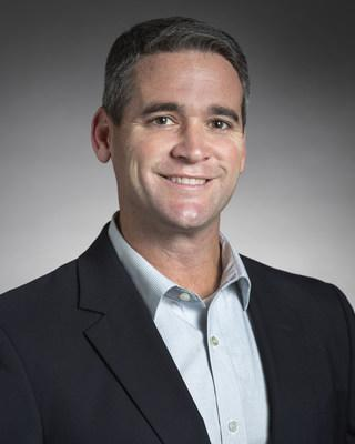 Caterpillar's board of directors has appointed Jason Conklin to the position of vice president of Global Construction & Infrastructure Division.
