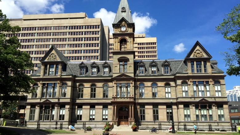 HRM procurement system at risk of fraud, auditor general finds