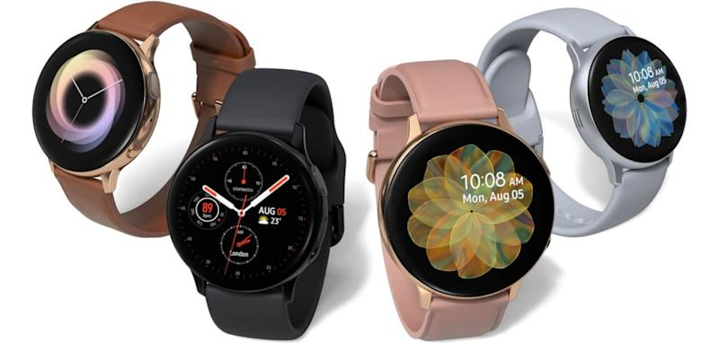 Wearable Technology: Functional and Stylish Smart Watches For Men