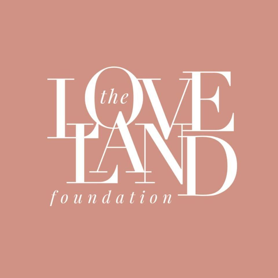 """<p>The Loveland Foundation, founded by public academic, <a href=""""https://rachel-cargle.com/"""" rel=""""nofollow noopener"""" target=""""_blank"""" data-ylk=""""slk:Rachel Cargle"""" class=""""link rapid-noclick-resp"""">Rachel Cargle</a>, is an organization that works to assist Black women and girls looking for financial support for therapy. They have partnered with orgs like Therapy for Black Girls so that those in need can get the mental health services they deserve. You can apply for financial assistance <a href=""""https://thelovelandfoundation.org/loveland-therapy-fund/"""" rel=""""nofollow noopener"""" target=""""_blank"""" data-ylk=""""slk:here"""" class=""""link rapid-noclick-resp"""">here</a> or give <a href=""""https://thelovelandfoundation.org/ways-to-give/"""" rel=""""nofollow noopener"""" target=""""_blank"""" data-ylk=""""slk:here"""" class=""""link rapid-noclick-resp"""">here</a>.</p><p><a class=""""link rapid-noclick-resp"""" href=""""https://thelovelandfoundation.org/"""" rel=""""nofollow noopener"""" target=""""_blank"""" data-ylk=""""slk:LEARN MORE HERE"""">LEARN MORE HERE</a></p>"""