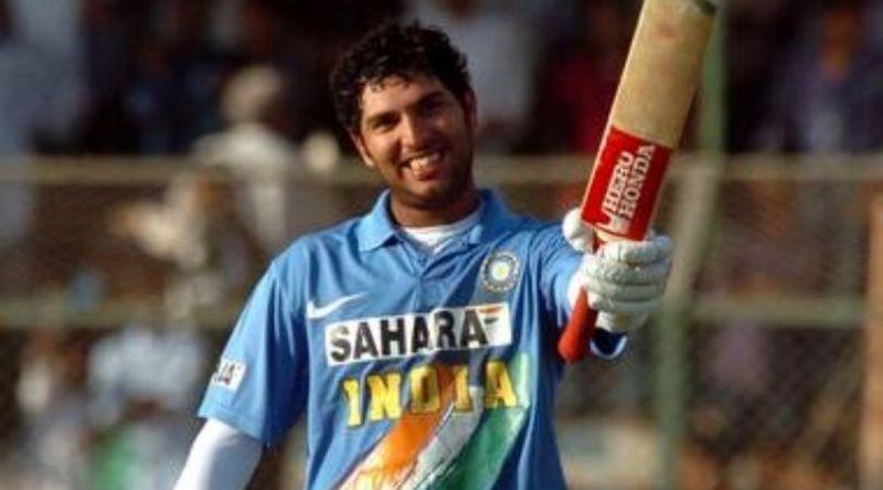 The Indian cricket team is yet to fill the hole left by Yuvraj Singh at the No. 4 spot in ODIs