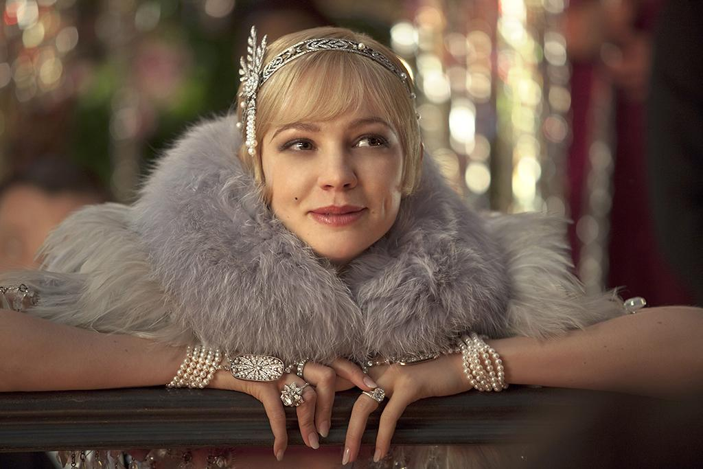 "Warner Bros. Pictures ""The Great Gatsby"" - 2013"