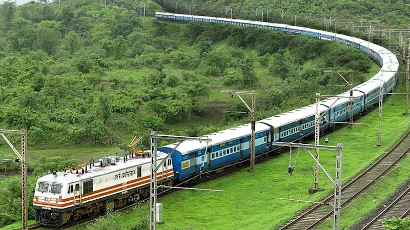 #SwachhToilets: Indian Railways plans to make toilets cleaner