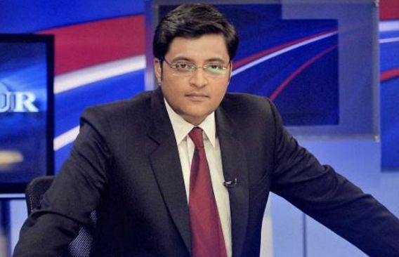 """<p>The tables have turned, and how! Now, the nation wants to know where Arnab Goswami is. The firebrand anchor of one of Indian television's most widely watched shows, Goswami resigned from Times Now in October, ending his association with the iconic 'Newshour' famous for its bold and confrontational approach. Speculations are rife about his plans. There is also a theory that he is joining hands with Australian media mogul Robert Murdoch. Well, in Arnab's own words, """"the game has just begun"""". </p>"""