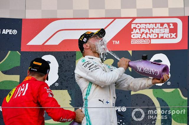 "Gran Premio de Japón de 2019 <span class=""copyright"">Mark Sutton / Motorsport Images</span>"