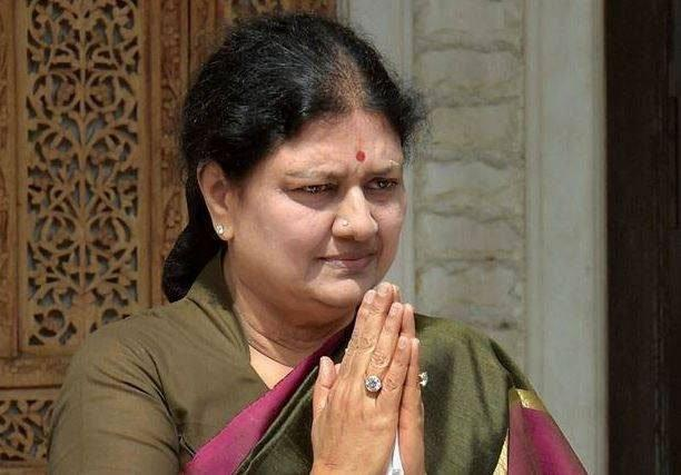 Was Sasikala actually granted 30-day parole? Here's the latest report