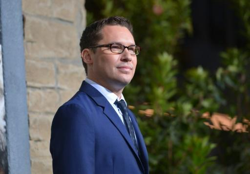 """Director Bryan Singer attends the premiere of New Line Cinema's """"Jack The Giant Slayer"""" at TCL Chinese Theatre in 2013"""
