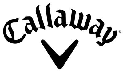 Callaway Golf Company Announces Second Quarter 2020 Financial Results; The Company's Business Is Recovering From COVID-19 More Quickly Than Expected