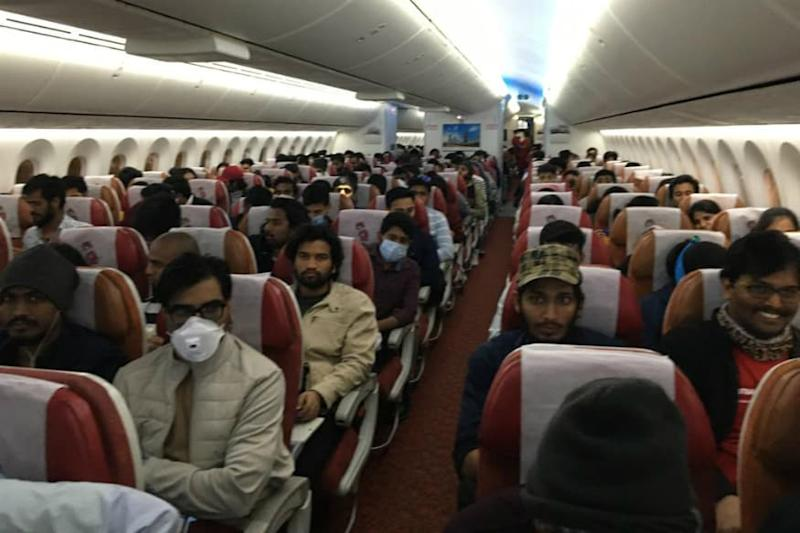 Govt In Final Stages to Restart Domestic Flights, Delay Due to Resistance from States