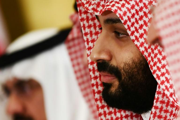 The CIA, the UN and Turkey have directly linked Crown Prince Mohammed bin Salman to the killing, a charge the kingdom vehemently denies