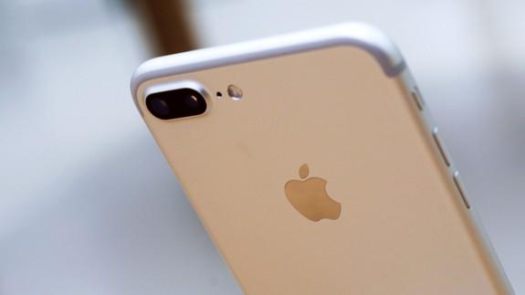 The <b>8</b> biggest questions we still have about Apple's new <b>iPhones</b>
