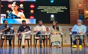 Discovering Indian cinema in a globalised landscape