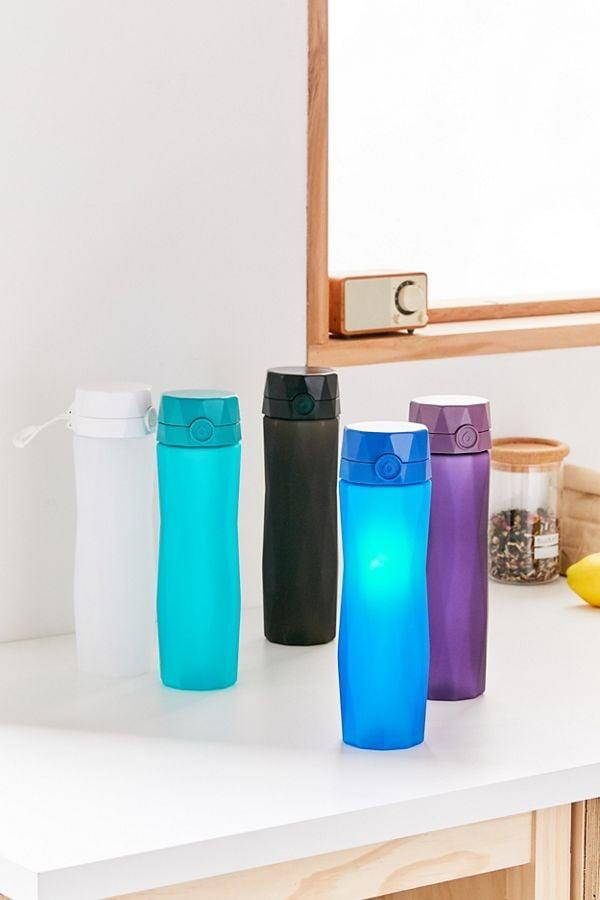 "<p>We always need to be drinking more water, and this <a href=""https://www.popsugar.com/buy/Hidrate-Spark-20-Smart-Water-Bottle-501842?p_name=Hidrate%20Spark%202.0%20Smart%20Water%20Bottle&retailer=urbanoutfitters.com&pid=501842&price=45&evar1=geek%3Aus&evar9=45652931&evar98=https%3A%2F%2Fwww.popsugar.com%2Fnews%2Fphoto-gallery%2F45652931%2Fimage%2F46764083%2FHidrate-Spark-20-Smart-Water-Bottle&list1=tech%2Cshopping%2Cgadgets%2Ctech%20shopping%2Caffordable%20shopping%2Cbest%20of%202019&prop13=api&pdata=1"" rel=""nofollow"" data-shoppable-link=""1"" target=""_blank"" class=""ga-track"" data-ga-category=""Related"" data-ga-label=""https://www.urbanoutfitters.com/shop/hidrate-spark-20-smart-water-bottle?category=gadgets-accessories&amp;color=040&amp;type=REGULAR"" data-ga-action=""In-Line Links"">Hidrate Spark 2.0 Smart Water Bottle</a> ($45) lights up to remind us of our hydration levels.</p>"